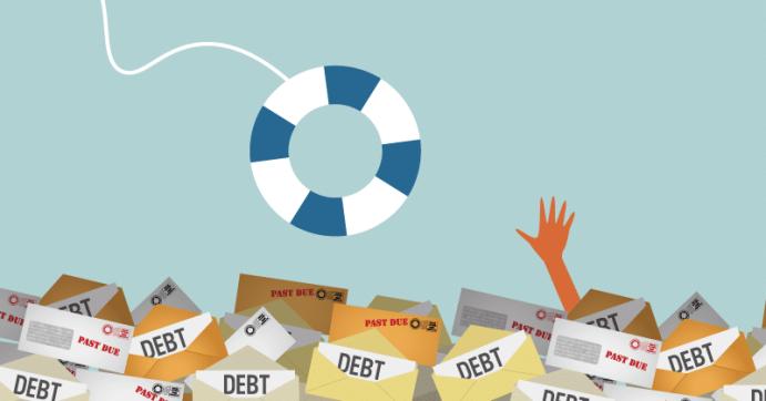 bailing-adult-children-debt-lg.png