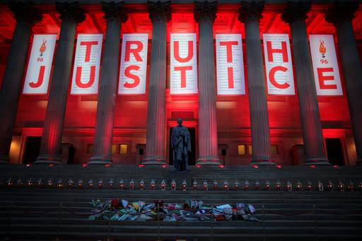 Hillsborough-Inquest-014