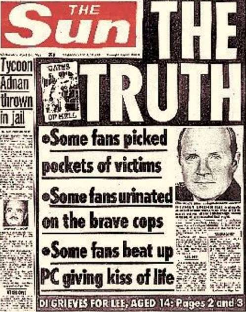 hillsborough-Sun-truth.jpg
