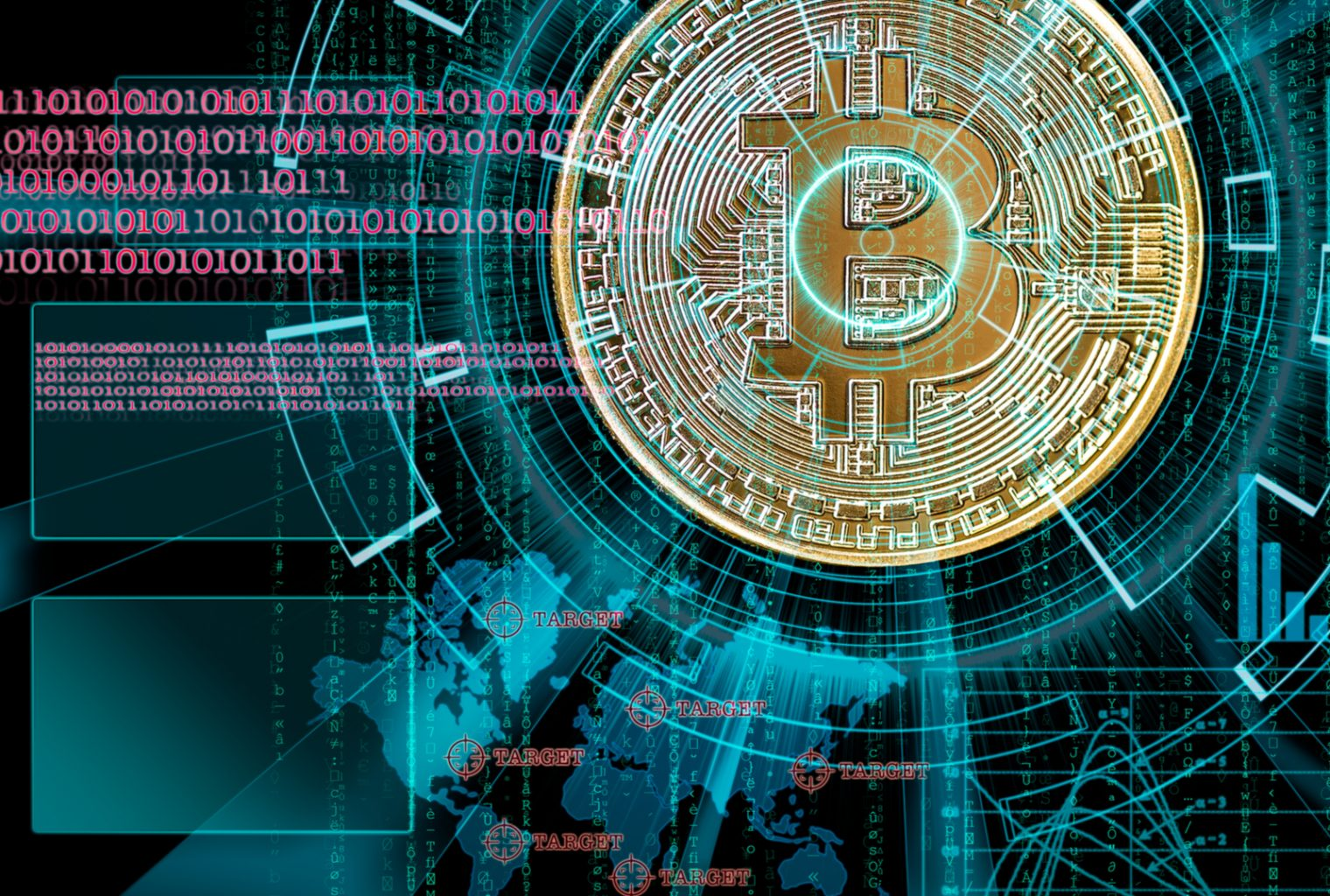 AI-vs-Crypto-1520x1024