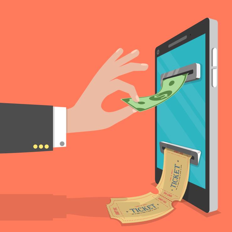 choosing-an-online-ticketing-system-key-considerations