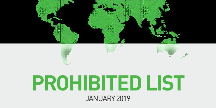 wada_2019_english_prohibited_list-1-e1546960646767