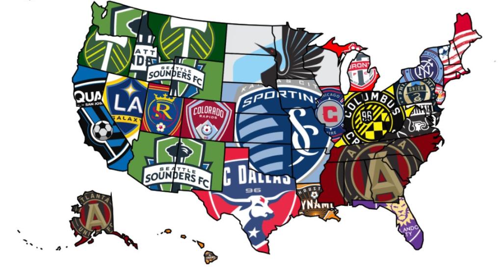 major league soccer s single entity structure lex sportiva major league soccer s single entity